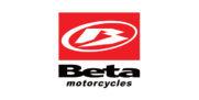 beta-2