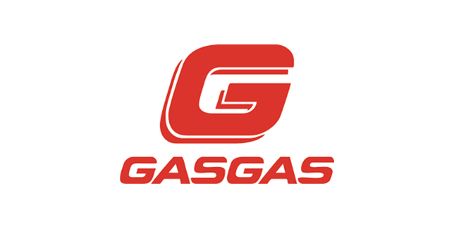 gas-2