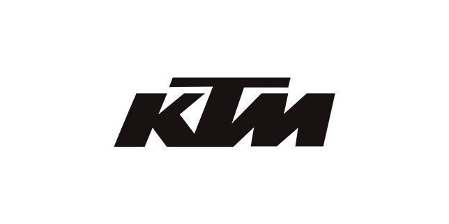 ktm-2