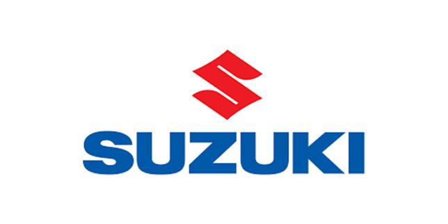 suzuki-2