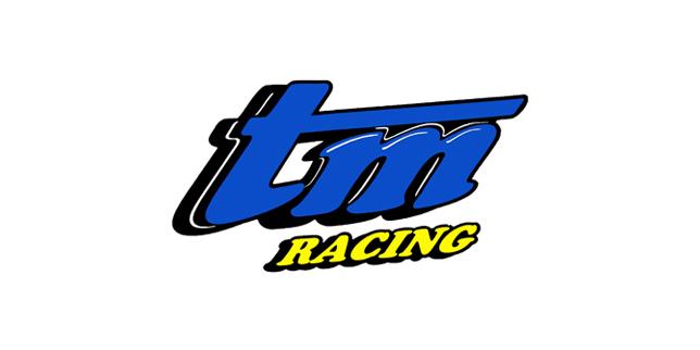 tm-racing-2