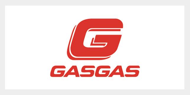 GRÁFICAS GASGAS