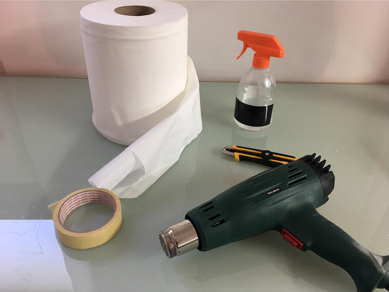 ayuda-adhesivosembarrados-1