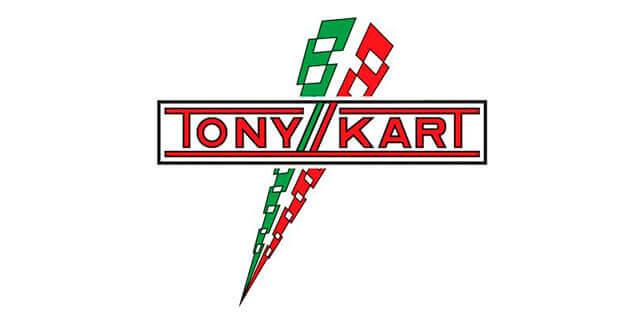 tonykart