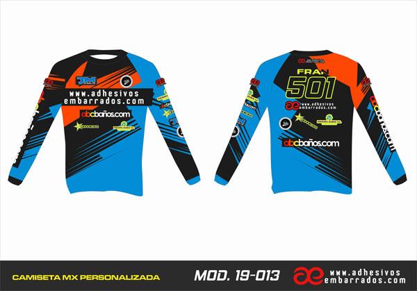 camiseta-personalizada-motocross