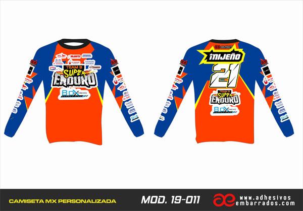 camiseta-ktm-motocross-personalizadas-