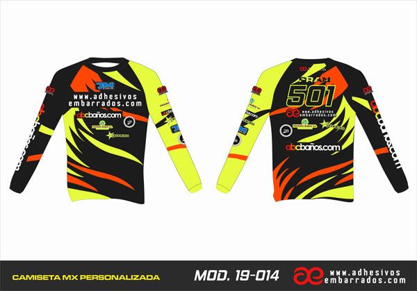 camisetas-offroad-de-motocross