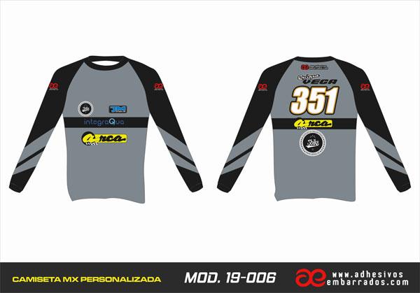 camisetas-fox-motocross-personalizadas