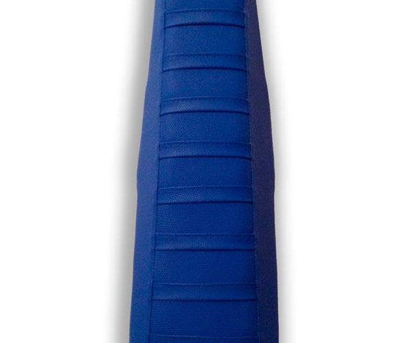 Funda-asiento-enduro-azul