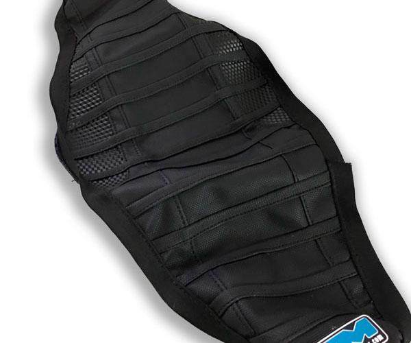 Funda-motocross-antideslizante