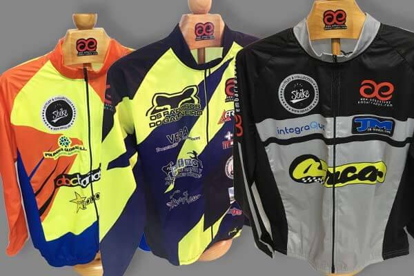 ropa personalizada de enduro y motocross