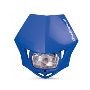 optica completa polisport MMX