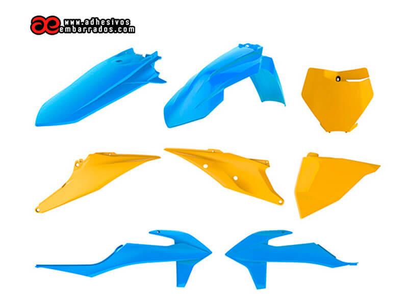 plasticos-ktm-polisport-penton
