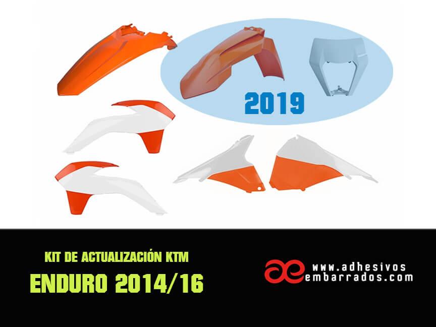 Kit-actualización-plastica-ktm-2014-16