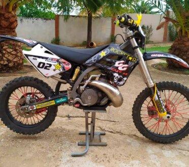Kit-déco-gas-gas-2006