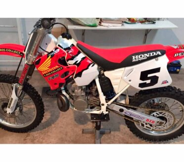 Kit-déco-honda-cr-1992-94