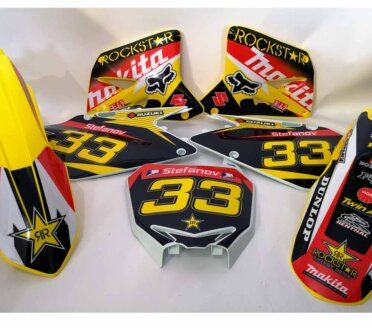 Kit-déco-perso-suzuki-rm-rs