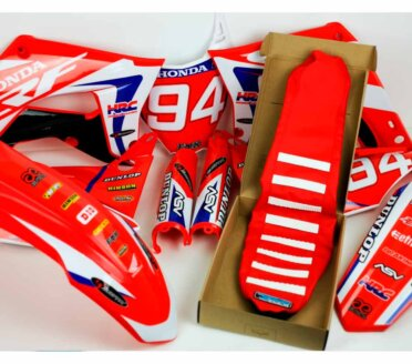 Kit-deco-honda-crf-2020