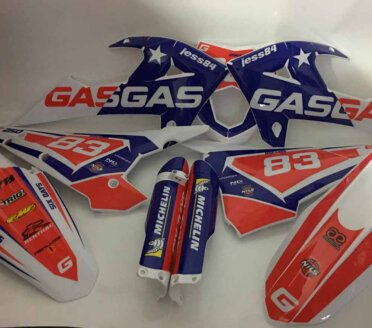 Kit-deco-perso-gas-gas