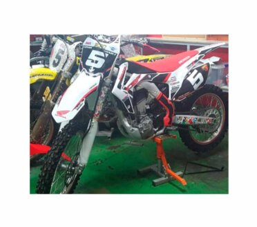 Kit-deco-perso-honda-crf-13-17