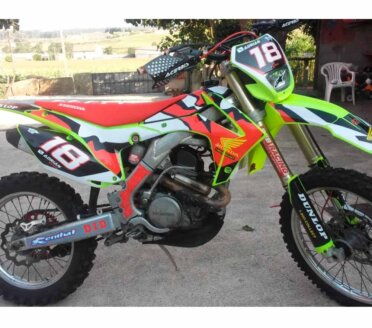 Kit-deco-perso-honda-crf-18--2014-17