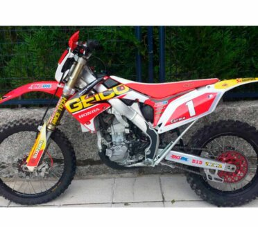 Kit-deco-perso-honda-crf-2010