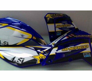 Kit-deco-sherco-2006