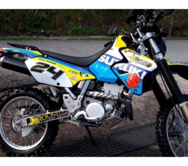 Suzuki-drz-400-1