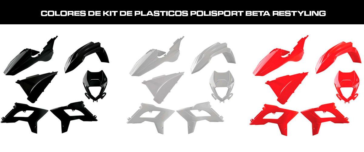 KIT-RESTYLING-BETA-RR---COLORES