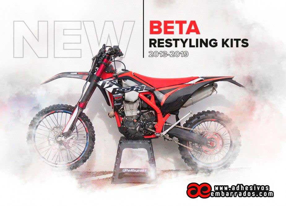 Kit-restyling-polisport-beta